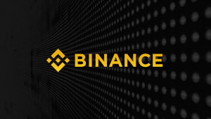Photo: Binance