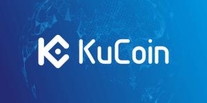 Tutoriel Kucoin2020: acheter des cryptomonnaies avec Kucoin simplement 101
