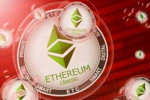 Ethereum Classic Up by 3% Today After Third 51% Attack In a Month 101