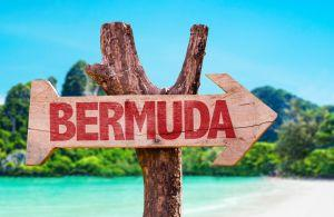 Bermuda and Stablehouse Join Forces To Launch New Stablecoin 101