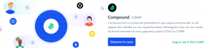 Gagnez des cryptomonnaies gratuitement grâce à CoinMarketCap 106
