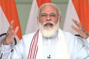 Le compte Twitter du premier ministre indien piraté par des hackeurs nullissimes 101