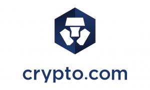 Crypto.com: une application et un échange crypto désormais en français