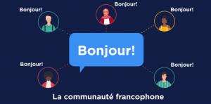 Crypto.com: une application et un échange crypto désormais en français 101