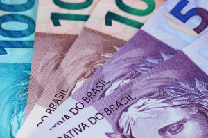 Le Brésil travaille sur sa cryptomonnaie nationale (CBDC) 101