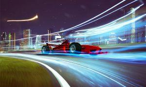 Animoca Sells REVV, Announces Further Plans 101