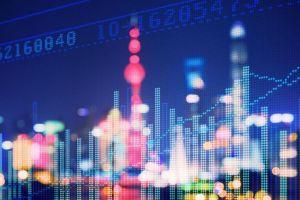 Crypto-markt sentiment ongewijzigd; Tether en Tron winnen de week 101