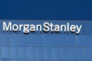 Central Banks Are Driving People to Bitcoin - Morgan Stanley Exec 101