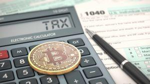 Les Suisses du canton de Zoug pourront payer leurs impôts en Bitcoin et en Ether 101