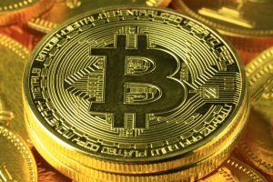 7 raisons d'acheter du Bitcoin selon Pierre JOVANOVIC 102