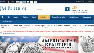 Paiement Bitcoin: 7 sites qui acceptent le Bitcoin 103