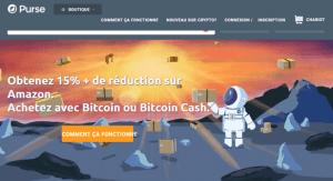 Paiement Bitcoin: 7 sites qui acceptent le Bitcoin 106
