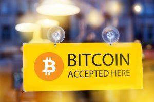 Paiement Bitcoin: 7 sites qui acceptent le Bitcoin 101