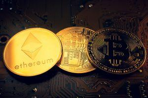 DeFi Helps Ethereum Surpass Bitcoin in Adjusted Transfer Value 101