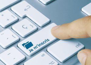 Comment ouvrir un compte sur Netcoins en moins de 5 minutes (Canada) 101