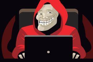 Rus Troll Çiftlikleri İzlerini Kapatmak İçin Daha Fazla Altcoin Kullanmaya Başladı 101