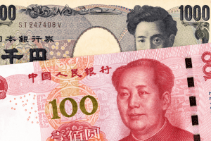 Expert Warns Japan is Lagging 'Six Years Behind China' in CBDC Race 101
