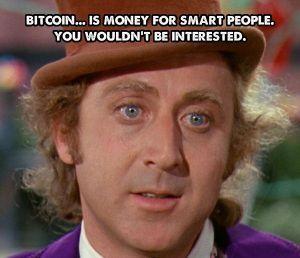 20 mèmes Bitcoin (BTC) à connaître