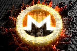 Monero Up On Major Compliance News, Zcash still down 101