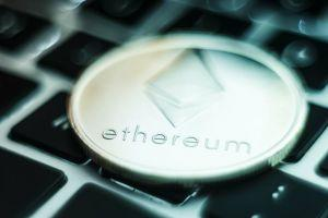 Ethereum Fees Spike as Uniswap Launches Token 101