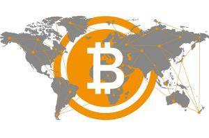 Bitcoin Kuzey Amerika'da En Güçlü Konuma Sahip, Stabilcoinler ve Altcoinler Asya'da İlgi... 101