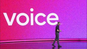 From USD 150k to 30m: How MicroStrategy CEO Sold Voice.com To Block.One 101