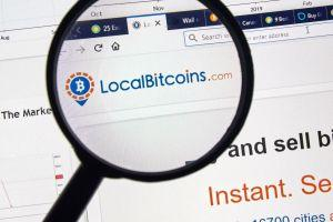 Crypto P2P Exchange LocalBitcoins: We Have No Plans to Exit Venezuela 101
