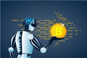 Bitcoin innovation or religion