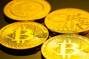 4 Reasons Bitcoin May Hit USD 1-5 Trillion Market Cap in 10 Years 101