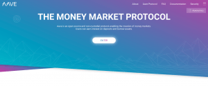 DeFi Unlocked: How to Earn Interest Lending Crypto using Aave 102