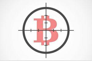 Bad News For Banking Giants Laundering Money Might Turn Against Bitcoin Too 101
