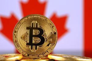 JD.com Joins Digital Yuan Pilot, Canadians Get New BTC & ETH Exchange + More News 101