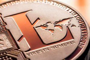 LiteBringer Brings More Light On Litecoin as Transactions Heat Up 101