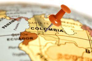 Perusahaan Keuangan Kolombia Ingin Ikut serta dalam Uji Coba Crypto + Lebih Banyak Berita 101