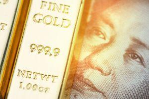 Chinesische Goldraffinerie stellt 'Blockchain-Goldbarren' auf BSN her 101