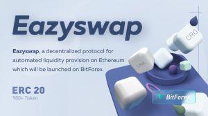 Eazyswap