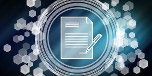 Tezos DigiSign: pour signer et vérifier l'authenticité de documents sur la blockchain Tezos 101