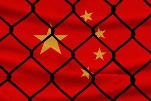 Chinese Judges Begin Sentencing PlusToken Bitcoin, Ethereum Scam Chiefs 101