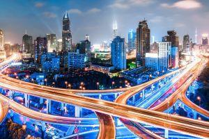 Shanghai Stock Exchange, Regulator to Begin Blockchain Trading Pilot 101