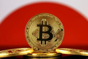bitFlyer Links Japanese, European Platforms to 'Boost Bitcoin Liquidity' 101