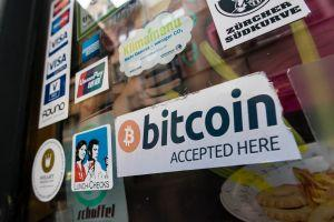 Four Merchants Revealed How Bitcoin Payments Helped Their Businesses 101