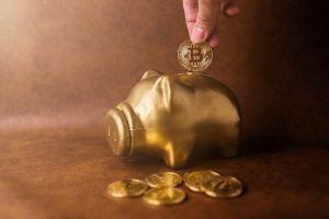 StackinSat: le Plan Epargne, version Bitcoin 101