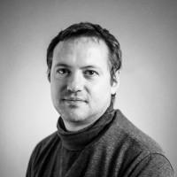 Pourquoi et comment intégrer les Blockchains dans votre système d'information ? 103