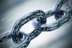 Pourquoi et comment intégrer les Blockchains dans votre système d'information ? 101