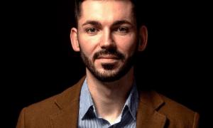 Jonathan Nowak: la vérité sur son histoire 101