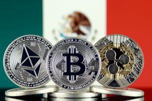 Mexico Receives 11% of All LATAM Retail Crypto Payments - Report 101