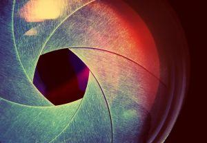 BitMEX Case Might Prompt a Closer Regulatory Look into DeFi 101