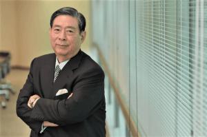 SBI приобретает биржу TaoTao, которая отказала Binance 101