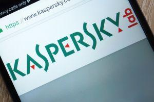 Kaspersky Leaves Ethereum For Bitfury, Kuna.io Defends Protesters + More News 101