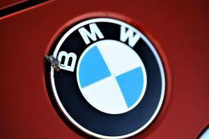 BMW Rolls Out Blockchain-powered Token Rewards Platform in South Korea 101